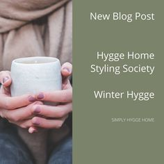 Welcome to our very first edition of Hygge Winter Styling 🏡 landing in your inbox this morning. .  This weeks tips are all about soft furnishings with a special offer for our subscribers. . Our next edition is all about creating that cosy and warm ambience in winter ❄️ . . . . #coastalboho #coastaldecor #hyggelife #hyggehome #interiorstyled #77oak #instastyle #natural #homestaging #homedeco #homeinspo #homestyling #homestyle #homedetails #cozyhome #winter #winterstyle #softfurnishings… Coastal Living, Coastal Decor, Instagram Square, Hygge Life, Home Staging, News Blog, Soft Furnishings, Cozy House, Home Deco