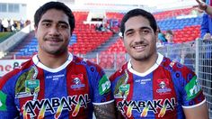 The rising star in the world of Rugby League admits that he never saw himself pulling on the green and gold of Australia this early, but many believe that Sione Mata'utia is more than ready to repr… Open Arms, Rugby League, Green And Gold, Christmas Sweaters, Opportunity, Christmas Jumper Dress, Tacky Sweater
