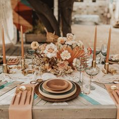 Boho Wedding, Wedding Table, Floral Wedding, Elopement Wedding, Luxury Wedding, Wedding Flowers, Destination Wedding Planner, Wedding Planners, Beautiful Table Settings