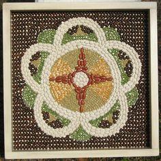 [Bean+Art+-+Antique+Compass.jpg]