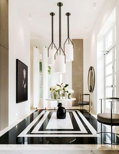 In the decade since Paris design fair PAD launched in London, the French home interiors aesthetic has captivated the cognoscenti. Now new galleries in the capital are spreading the word. Emma Crichton-Miller reports