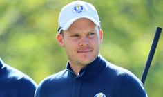 Danny Willett apologises to USA ahead of Ryder Cup showdown for brother's slurs