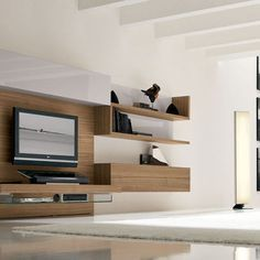 Stylish Modern Tv Units Bedroom Intended Bedroom