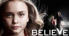 NBC's 'Believe': Watch the Opening Scene from 'Gravity' Director Alfonso Cuaron -- Producer J.J. Abrams is behind the first 2 minutes of this heart-pounding thriller, which debuts with a special preview on March 10th. -- http://www.tvweb.com/news/nbcs-believe-watch-the-opening-scene-from-gravity-director-alfonso-cuaron