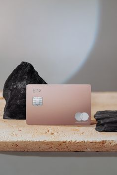 Product photos for Bank Premium Metal Cards.Photographer and retoucher: Lena Smirnova.Client: design Product shooting for Bank Mobile App. Still Life Photography, Lifestyle Photography, Fine Art Photography, Brown Aesthetic, Aesthetic Themes, Space Shot, Zara Outfit, Banking Services, Bank Card