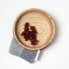 Wooden Dish – Irish Design Shop How To Make Oil, Irish Design, Design Shop, Serving Dishes, Kitchen Interior, Safe Food, Cook, Serving Plates, Serving Bowls