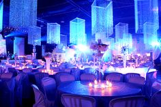 Event planning and event management are businesses which are heavily reliant on the designs and extras that can be brought into a space to make it magical. Description from mommysurvival.info. I searched for this on bing.com/images