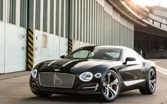New 2017 Bentley Continental GT Release Date - http://www.2016newcarmodels.com/new-2017-bentley-continental-gt-release-date/