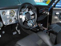 Pics of Center Consoles - The 1947 - Present Chevrolet & GMC Truck Message Board Network