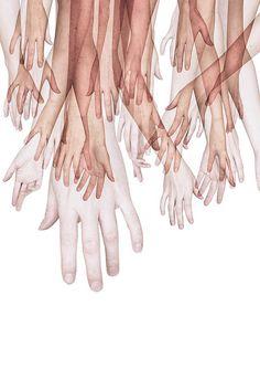 #CCLealtad es saber, sin necesidad de preguntarlo, que la persona que te ama te echará una mano - www.elmanuscritoencontradoenaccra.com