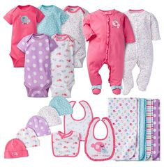Baby Dolls For Kids, Little Girl Toys, Baby Girl Toys, Baby Girl Gifts, Newborn Boy Clothes, Baby Kids Clothes, Baby Doll Strollers, Baby Doll Nursery, Princess Toys