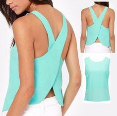Tremendous Sewing Make Your Own Clothes Ideas. Prodigious Sewing Make Your Own Clothes Ideas. Make Your Own Clothes, Sewing For Beginners, Shirts & Tops, Sewing Clothes, Clothing Patterns, Beautiful Dresses, Dress Outfits, Ideias Fashion, Basic Tank Top