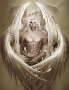 Zelus- Greek myth: a titan that personifies dedication, emulation, eager rivalry, envy, jealousy, and zeal. He was the son of Pallas and Styx. He was also a winged enforcer who stood in attendance at Zeus' throne and formed part of his retinue.