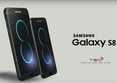 GALAXY S8 TENDRÍA UNA FUNCIÓN   PARECIDA A CONTINUUM DE MICROSOFT         No cabe duda que hace ya unos años Samsung puso toda la garra p...