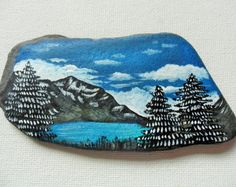 Browse unique items from ShePaintsSeaglass on Etsy, a global marketplace of handmade, vintage and creative goods.