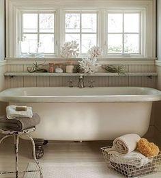 Omg live Windows by tub