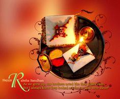 {*Best Of} Raksha Bandhan Images 2017 Raksha Bandhan Messages, Raksha Bandhan Photos, Raksha Bandhan Wishes, Wallpaper 2016, Computer Wallpaper, Rakhi Wallpaper, Raksha Bandhan Wallpaper, Rakhi Images, Happy Rakhi