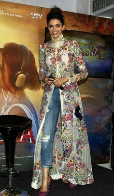 Ideas For Dress Indian Style Long – Hijab Fashion 2020 Look Fashion, Hijab Fashion, Fashion Dresses, Womens Fashion, Gypsy Fashion, Fashion Spring, Fashion Clothes, Fashion 2020, Trendy Fashion