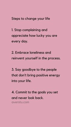 Quotes Sayings and Affirmations Self Love Quotes, Words Quotes, Wise Words, Quotes To Live By, Me Quotes, Sayings, Nature Quotes, Change Your Life Quotes, Appreciate Life Quotes