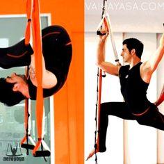 PILATES AEREO MADRID #AEROPILATES #pilatesaereo #anpap #yogaaereo #certificacion #rafaelmartinez #aerial #yoga #pilates #salud #belleza #bienestar #wellness #prensa #tv #diseño #arte #tendencias #articulos #beneficios
