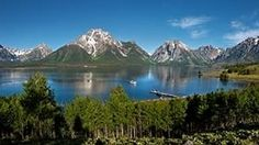 Discover the old west in Jackson Hole, WY. Find lodging, things to do & restaurants here, your base camp for Yellowstone & Grand Teton National Parks. Wyoming Vacation, Cruise Vacation, Vacations, Grand Teton National Park, National Parks, Teton Mountains, Yellowstone National Park, Cool Places To Visit, Tourism