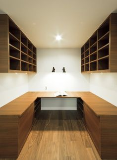 20 functional and cool designs of study rooms | study room design