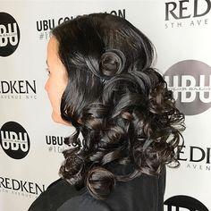 Beautiful updo by @cpowell1980 using @mineralsofeden.official  Call the salon to book a free consultation to achieve this look. 📞813.801.9700  #updo #fallhair  #fallhaircolor #women #balayage #ombrehair #hair #haircut #longhair #olaplex #olaplexlove #hairdye #salon  #tampahair #blondehairblueeyes #blonde #blondegirl #haircolor #hairofinstagram #haironfleek #hairideas #perfectcurls #curlyhair #curls  #babe #selfie @saloncentric #updos