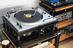 High End Hifi, High End Audio, Hifi Turntable, Audiophile, Hifi Audio, Stereo Speakers, High End Turntables, Audio Sound, Record Players