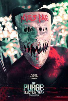 """Arınma Gecesi 4 izle Sıradaki yabancı film The Purge 4 full izle orjinal veya altyazılı  Arınma Gecesi 4 türkçe dublaj izle 720p 1080p 2k 4k  Arınma Gecesi 4 tek part izle partlarımızdan isterseniz The Purge 4 sinema çekimi izle  """"The Purge 4"""" filmin açıklaması."""