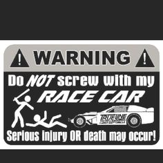 All about racing:)