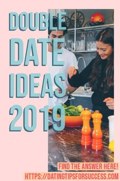 Dont Know What To do on a double date we have some Tips Click The Image to Read Dating Tips For Men, Best Dating Sites, Online Dating, Dating Apps, Dating Relationship, Serious Relationship, Dating After 40, Double Dates, How To Memorize Things