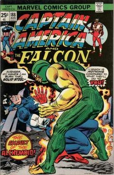 Champions 1 [Comic] by Marvel Comics Captain America Comic Books, Marvel Captain America, Marvel Comic Books, Comic Book Characters, Comic Character, Comic Books Art, Comic Art, Book Art, Ride Captain Ride