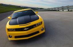 Gulf Coast Chevrolet Buick Gmc Gulfcoastchevy Profile Pinterest