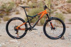 7866beaf0 Sexiest Trail bike. - Page 30 - Pinkbike Forum