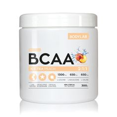 Badylab Iced Tea, Protein, Peach, Products, Ice T, Sweet Tea, Peaches, Gadget