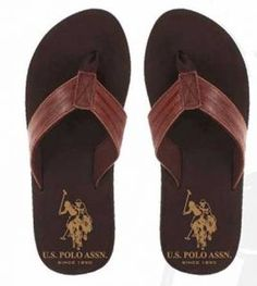 f7182ae42cc3d A comfortable pair of best slippers are essential for both men and women.  With regards to the best slippers for men