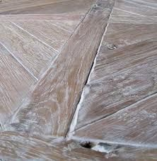 limewash timber floors - Google Search