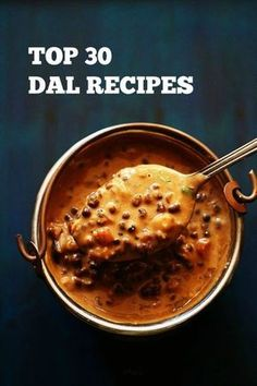 dal makhani recipe with step by step pics – one of the most popular dal recipe from punjabi cuisine. this dal makhani recipe is restaurant style and tastes awesome. if you love authentic punjabi food then you are going to love this dal makhani even more. Lentil Recipes Indian, Indian Dal Recipe, Indian Food Recipes, Veg Recipes, Curry Recipes, Vegetarian Recipes, Cooking Recipes, Vegetarian Dish, Vegetarian