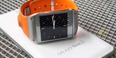Šuška se da će novi Samsungov Galaxy Gear pokretati Tizen  - Krajem ovoga mjeseca na MWC-u bit će predstavljen novi Gear.