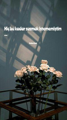 💛🌟🌟🌟🌟❤ aslında konuşmayı seven bir insanım. Clever Quotes, Sad Quotes, Life Quotes, Inspirational Quotes, Learn Turkish Language, Pics Art, Make You Cry, Family Quotes, Cool Words