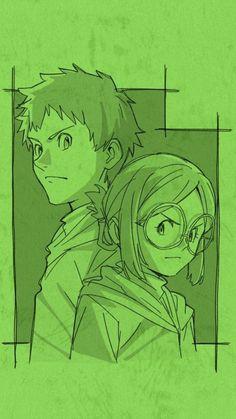 Death Parade, Best Duos, Manga Reader, Neverland, Green Eyes, Boku No Hero Academia, Haikyuu, Anime Art, Naruto