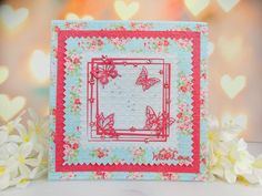 http://www.tatteredlace.co.uk/range/collections/parchment/