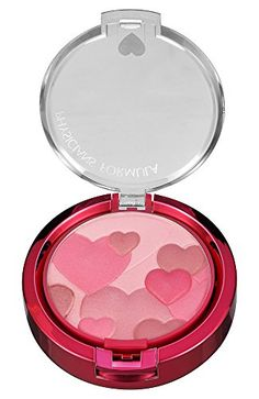 Physicians Formula Happy Booster Glow & Mood Boosting Blush, Rose, 0.24 Ounce Physicians Formula http://www.amazon.com/dp/B004HYNCA0/ref=cm_sw_r_pi_dp_8m4wwb1DHZWWE