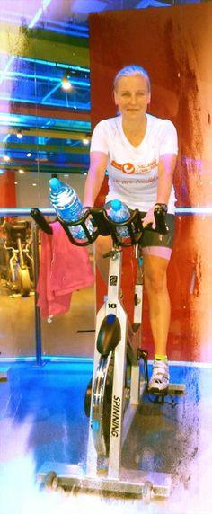MoveOn Team - preparing to Bike Challenge 2016.   Drużyna MoveOn podczas przygotowań do Bike Challenge 2016. #bikechallenge #moveon #moveonsport #moveonteam #moveonextreme #moveonsport #diet #Motivation #bicycle #rower #nutrition #porridge #rowery #motywacja fot.  Monika Murawska