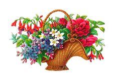 http://2.bp.blogspot.com/-HxEMTwYJvAg/Ujfbyy9QtdI/AAAAAAAAQ9c/pEbkgWBcCGc/s1600/flower_basket_4_brwn_2.jpg