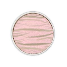 Shining Pink, COLIRO, Finetec