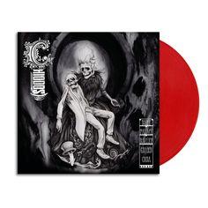 Lazy Labrador Records - Chiodos · Bone Palace Ballet Grand Coda · 2xLP · Red, $44.99 (http://lazylabradorrecords.com/chiodos-bone-palace-ballet-grand-coda-2xlp-red/)