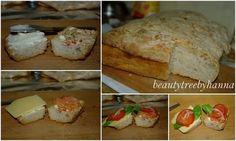 Chleb mojej mamy