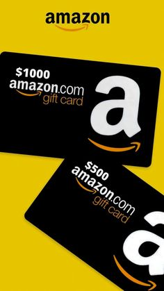 Best Gift Cards, Itunes Gift Cards, Free Gift Cards, Free Gifts, Paypal Gift Card, Gift Card Giveaway, Amazon Gratis, Carte Cadeau Itunes, Google Play