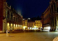 Vicenza - Wikipedia, the free encyclopedia
